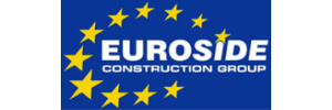 Euroside Construction Group