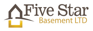 Five Star Basement