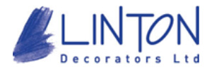 Linton Decorators