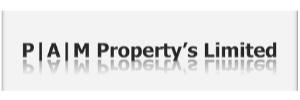 PAM Propertys